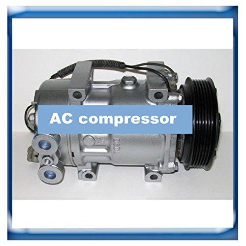 gowe-ac-compresseur-pour-sanden-4691-7h15-sd7h15-sd709-ac-compresseur-pour-jeep-cherokee-wrangle-dod