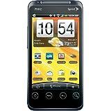 HTC EVO 4G Shift键Android手机(冲刺)(无线电话)由HTC点击更多信息客户评价:一是标记