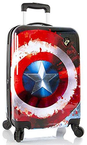 heys-america-marvel-adult-21-hardside-spinner-carry-on-captain-america