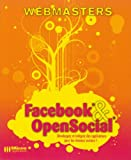 echange, troc Loïc Bar - Facebook & OpenSocial