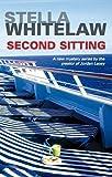 Second Sitting (Casey Jones Cruise Ship Mysteries)