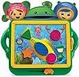 Fisher-Price Team Umizoomi Umi Shape Adventures Board