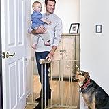 Evenflo-Easy-Walk-Thru-Gate