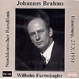 Brahms : Symphonie n° 1 - Variations sur un thème de Haydn
