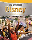 Disney (Big Business)