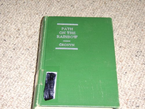 Path on the Rainbow, The: An Anthology of Songs &...