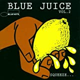 echange, troc Artistes Divers, Candido, Duke Pearson, Les McCann, Willie Bobo, Bobby Hutcherson - Blue Juice Vol.2