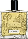 Miller Harris La Fumée Eau de Parfum Spray 100ml