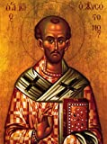 Chrysostom: Homilies on Galatians, Ephesians, Philippians, Colossians, Thessalonians, Timothy, Titus, and Philemon
