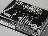 【 GOTOH Pickups 】 テレキャスター用シングルピックアップTL-Classic ブリッジ用