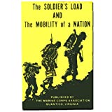 The Soldiers Load and the Mobility of a Nation