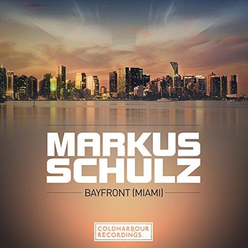 Markus Schulz-Bayfront (Miami)-CLHR201-WEB-2015-TraX Download