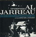 Tenderness (1994)