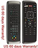 New 3d Smart Tv Remote Xrt301 3d Ke