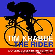 The Rider | [Tim Krabbé]