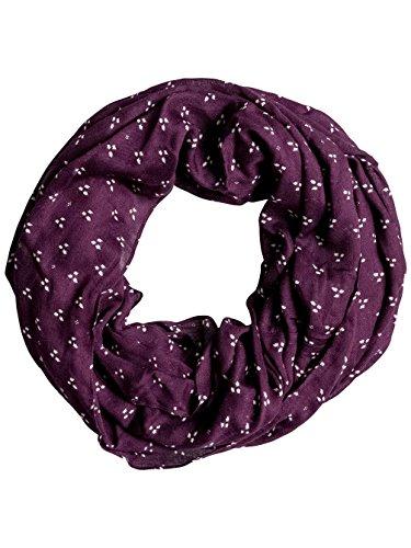 roxy-infinite-j-nkwr-kvj6-color-kimono-dots-combo-italian-plum-size-1sz