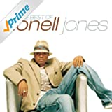 The Best of Donell Jones [Clean]