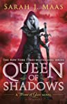 Queen of Shadows (Throne of Glass ser...