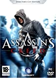 Assassin's Creed (Director's Cut Edition)