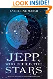 Jepp, Who Defied the Stars