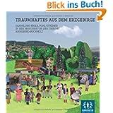Traumhaftes aus dem Erzgebirge: Sammlung Erika Pohl-Ströher in der Manufaktur der Träume Annaberg-Buchholz