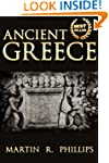 Ancient Greece: Discovering Ancient G...