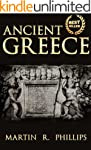 Ancient Greece: Discover the Secrets...