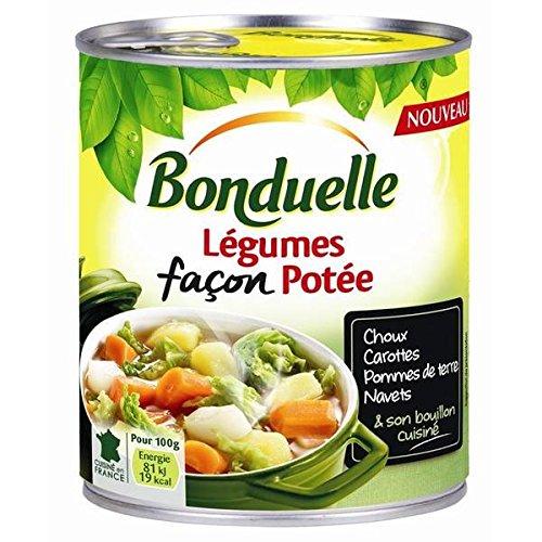 bonduelle-legumes-facon-potee-4-4-490g-prix-unitaire-envoi-rapide-et-soignee