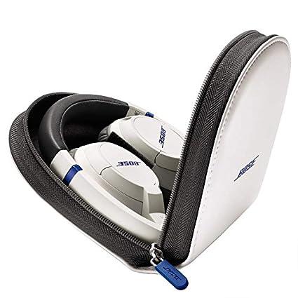 Bose-626237-0020-SoundTrue-Headphone
