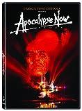 Apocalypse Now: Redux