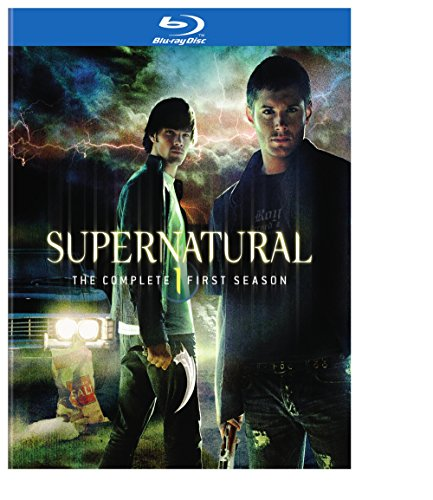 supernatural-season-1-blu-ray