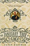 Janissary Tree ('Yashim the Eunuch' Mystery) (0571229220) by Goodwin, Jason