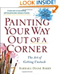 Painting Your Way Out of a Corner: Th...