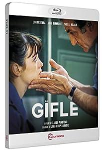 La Gifle [Blu-ray]