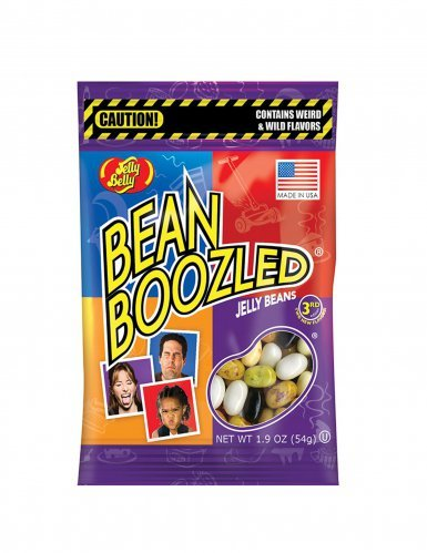 jelly-belly-beans-bean-boozled-1-unidad-54-gramos