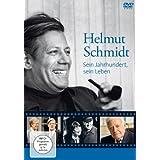 Helmut Schmidt: Sein