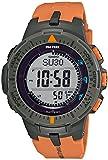 [カシオ]CASIO 腕時計 PROTREK PRG-300-4JF メンズ