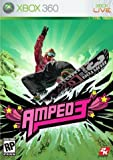Amped 3 (Xbox 360)