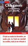 img - for Chlaganoir book / textbook / text book