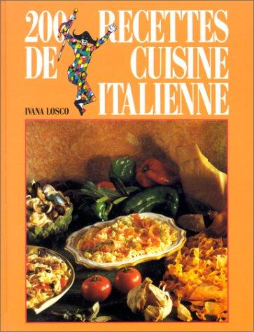 200-recettes-de-cuisine-italienne