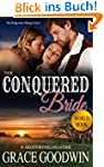 Their Conquered Bride (English Edition)
