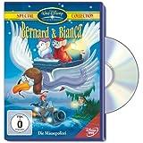 """Bernard und Bianca (Special Collection)von """"Bob Newhart"""""""