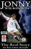 Jonny Wilkinson - The Real Story [DVD]