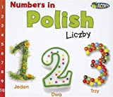 Numbers in Polish: Liczby / Numbers (Acorn)