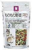 もりもり野菜プロ175g おまとめセット【6個】