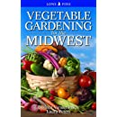 Vegetable Gardening for the Midwest