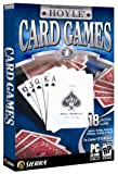 Hoyle Card Games 2004