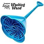 EasyGO EGP-LAU-004 Portable Washing Wand