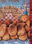 The Food of France: A Journey for Foo...