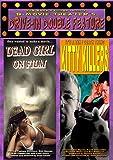 echange, troc Dead Girl on Film & Kitty Killers [Import USA Zone 1]
